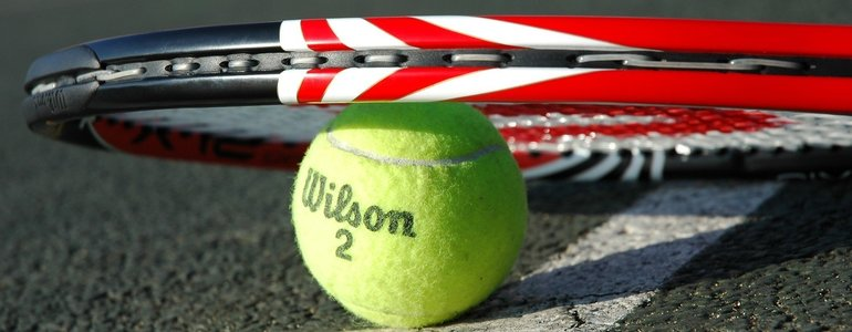 rsz_tennis-racket-2259356_1920