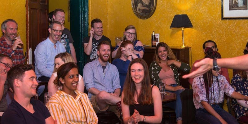 Oscars recommend comedy in Kehoe's